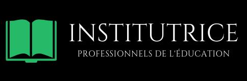 Institutrice.com
