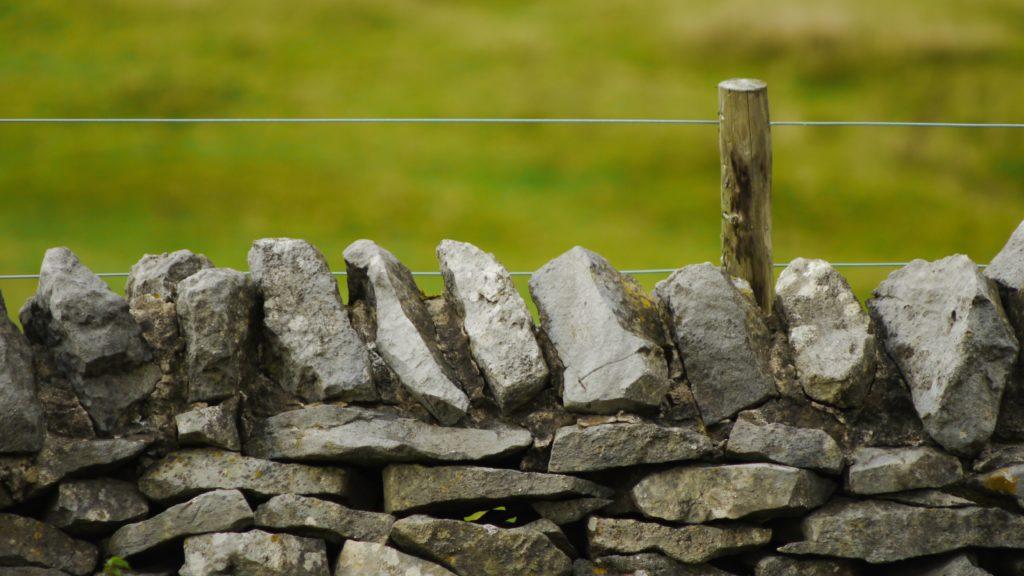 barrière de formation
