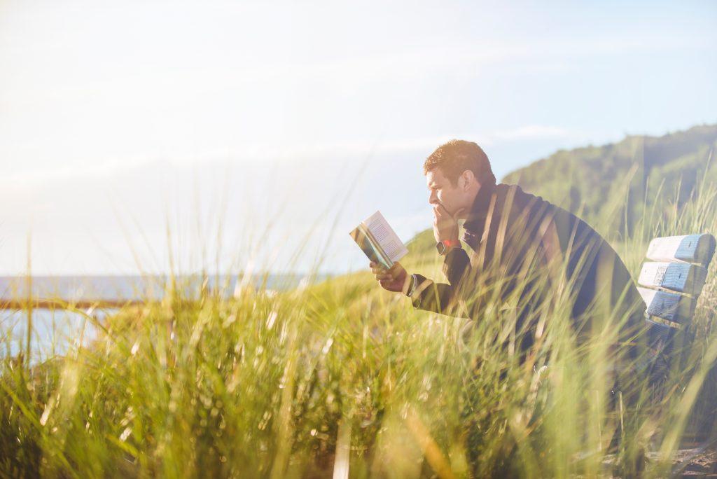 concentration pour la lecture