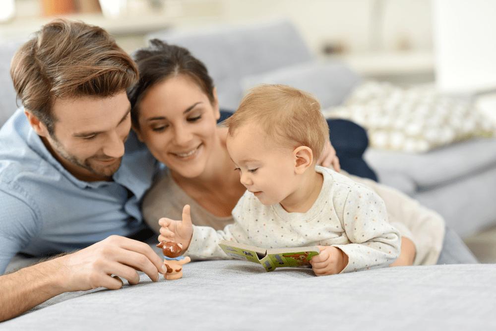 les problèmes affectifs en famille