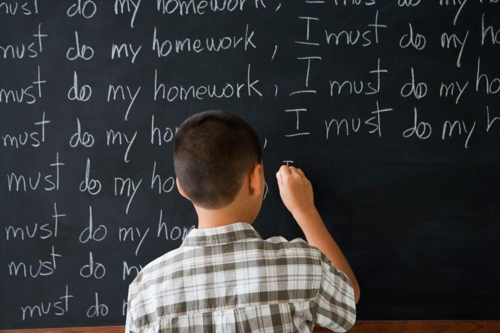 gérer l'indiscipline en milieu scolaire