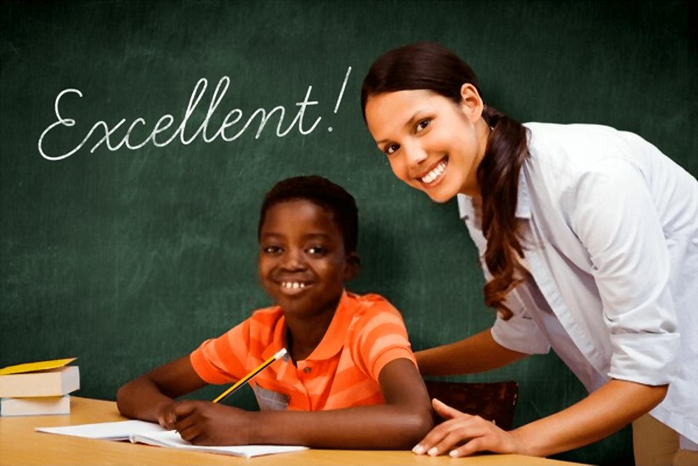 La pédagogie différenciee et excellence