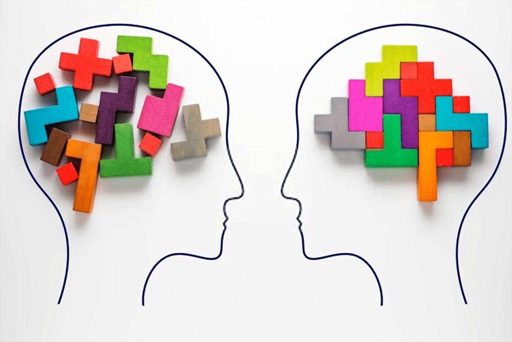 opérations intellectuelles de la remédiation cognitive