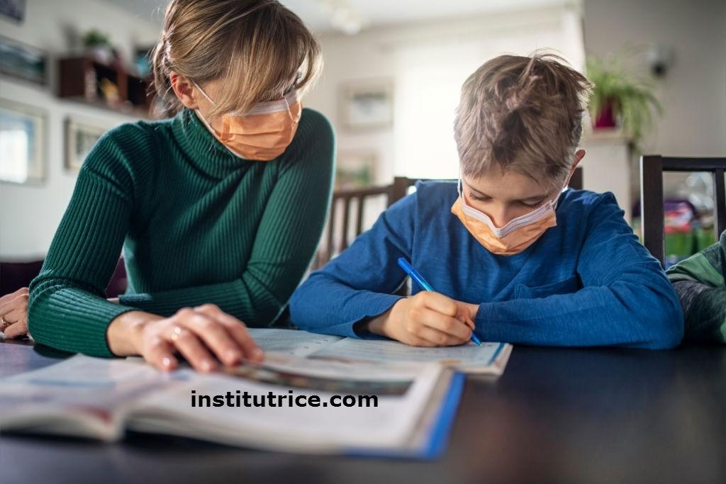 La santé des élèves