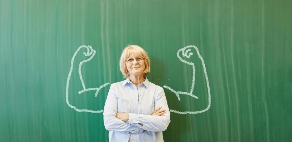 competance des enseignants