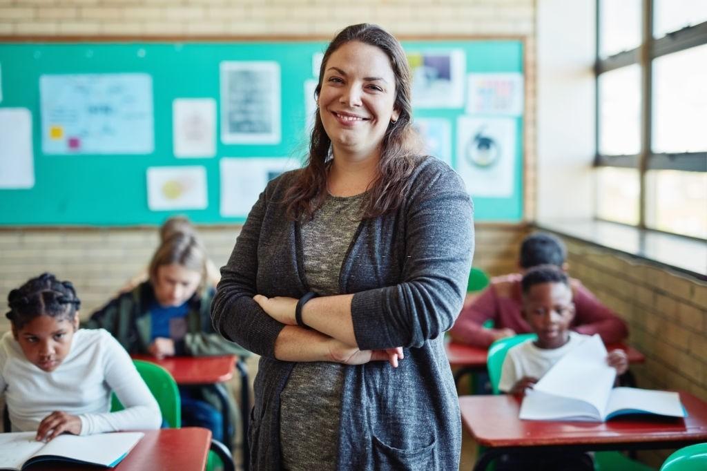 ethique professionnelle des enseignants