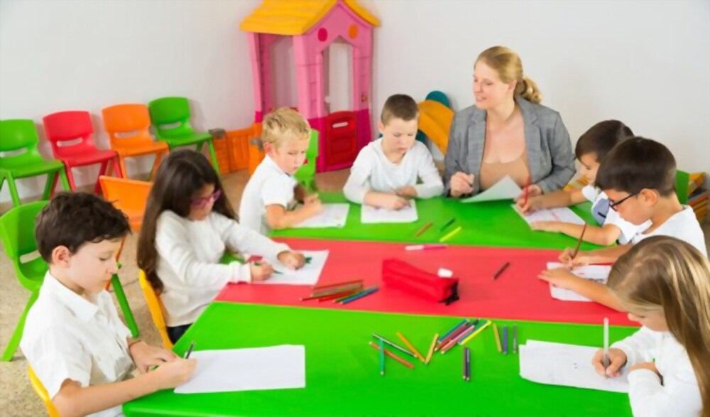 procédés spécifiques d'enseignement