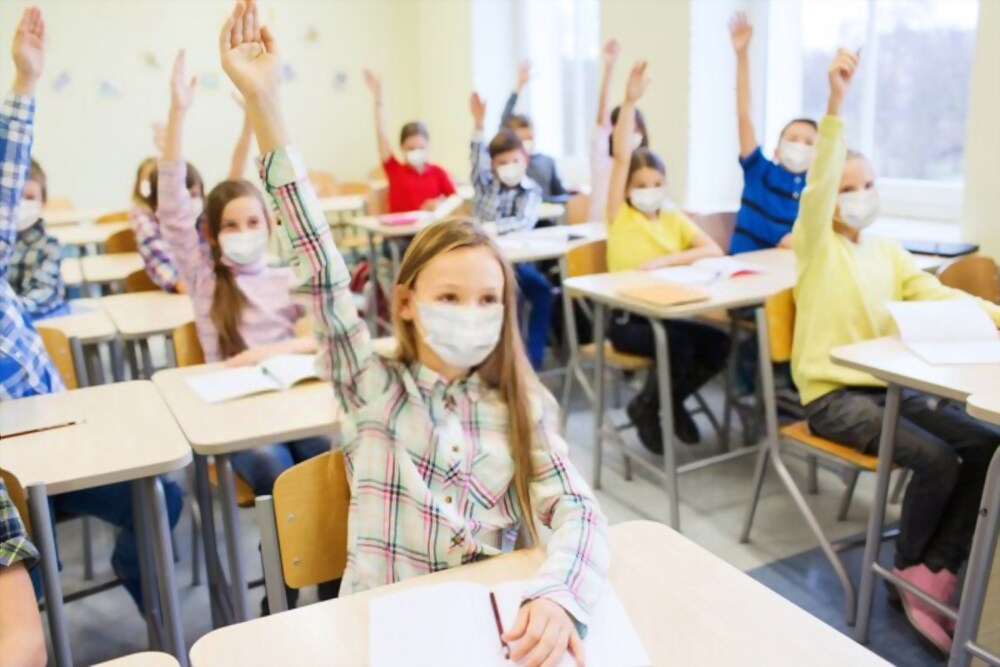 pédagogie différenciée classe