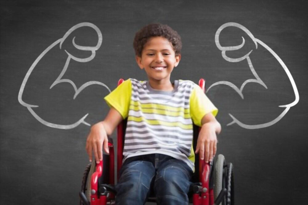 enseignement handicap primaire