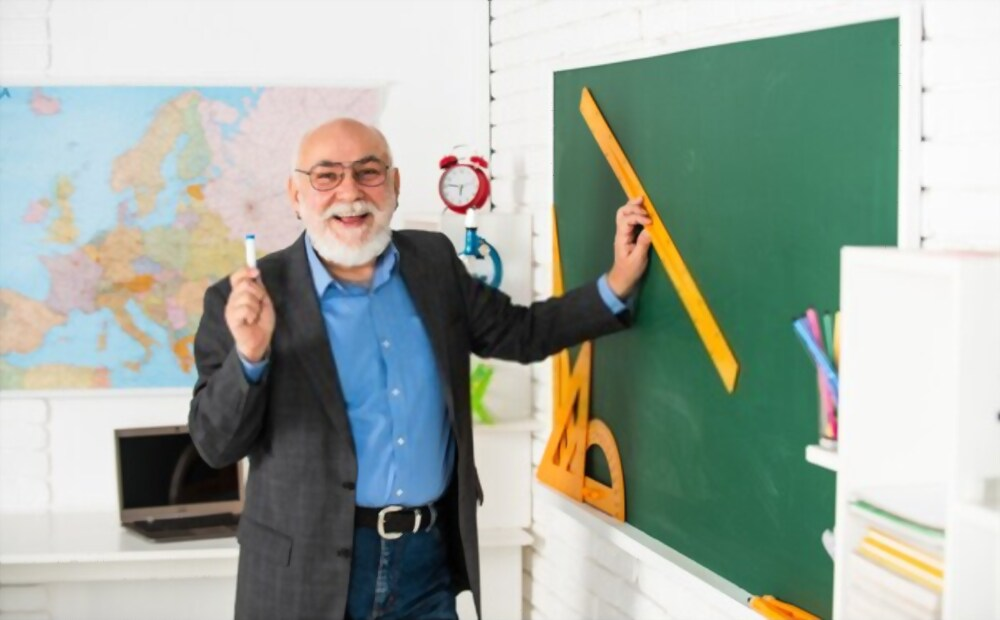 supports d'apprentissage pédagogique