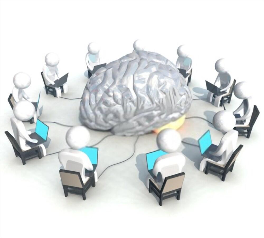 adapter le système éducatif