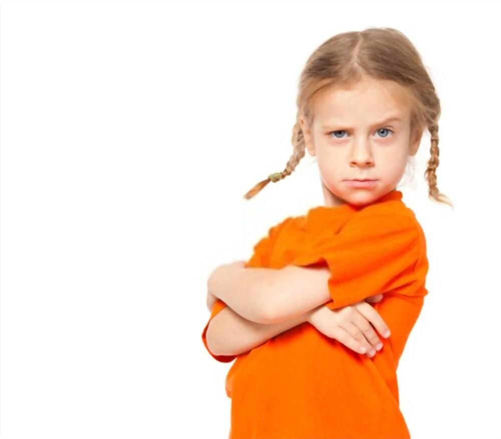 dépistage enfant à risque
