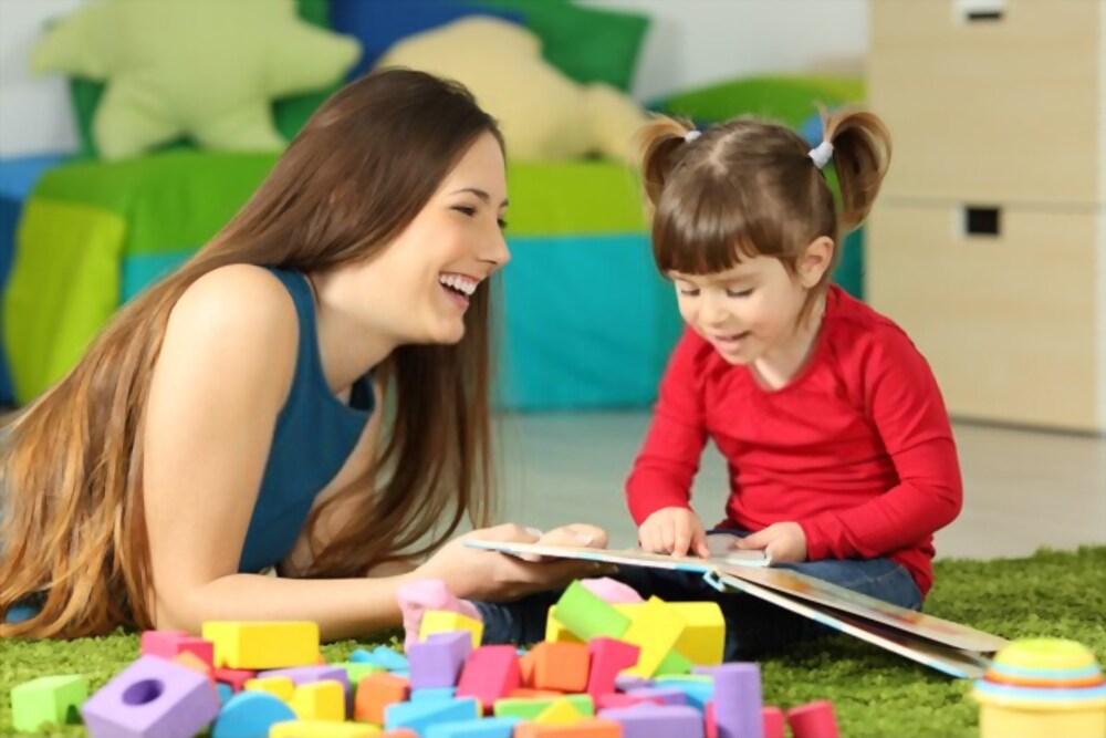 enseigner la lecture