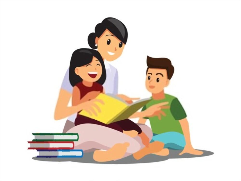 lecture parents