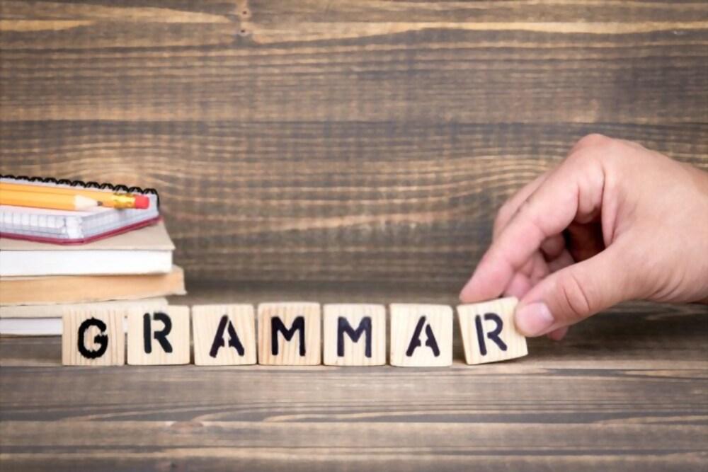 enseigner la langue