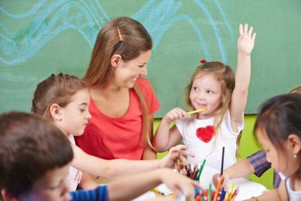 La sollicitude pédagogique