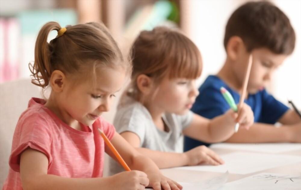 anticipation en éducation