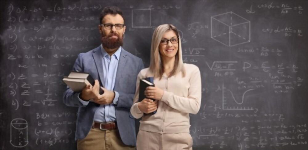 formation des instituteurs maternelle