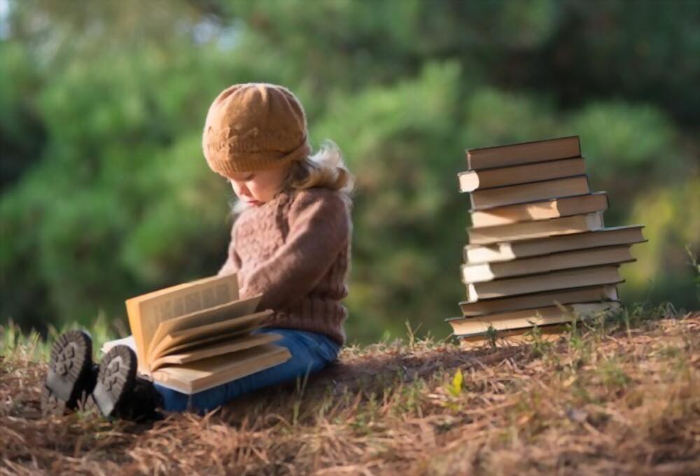 la lecture lire