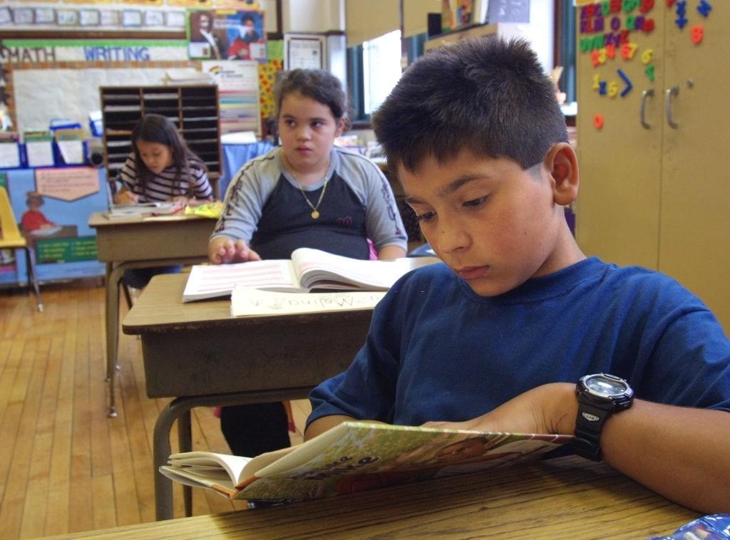 évaluation en éducation